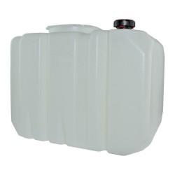 OCGF - Réservoir 15L plastique