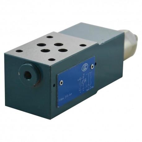 Cetop 3 modulaire séquence LC1M VSPY.PIL.DI.SB 70 à 280 bar