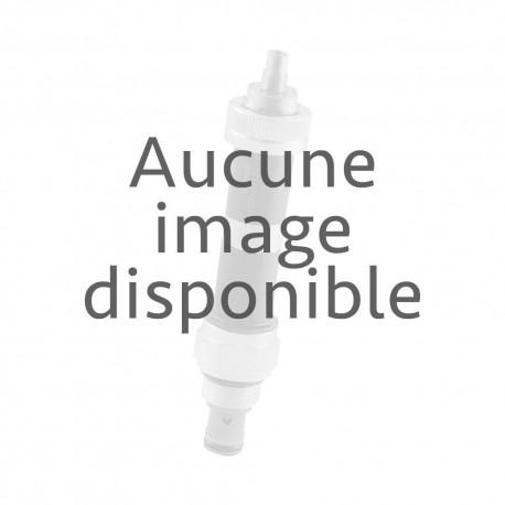 Valve inter proportionnelle compensée 30L/mn ss bobine D15