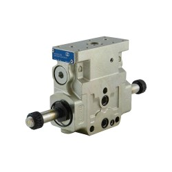Emp. 4x3 6&13l/mn ABT EDC FSZ M E213 sans coil C36