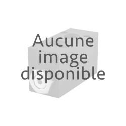 Emp. modular CAR M pil. AB EDCM VR/AB 0.5bar 3/8'' 3:1