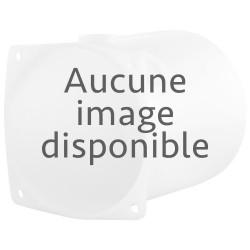 Réservoir 0,5L plastique H S284