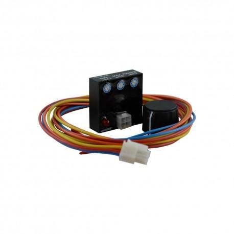 Proportional electronic module kit SE POTENTIOMETRE