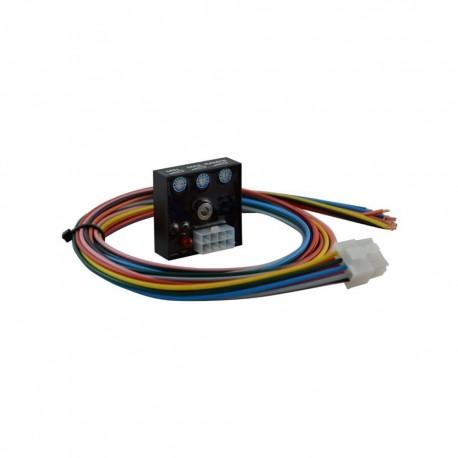 Module kit Proportionnel électronique PLUS ou MOINS