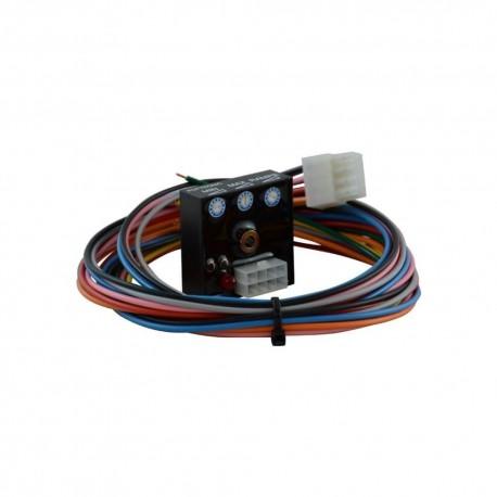 Module kit Proportionnel électronique 0 10V