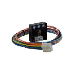 Module kit Proportionnel électronique 4 20 mA