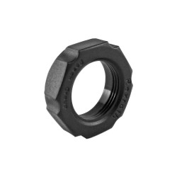 OCGF - Low cap VEI16