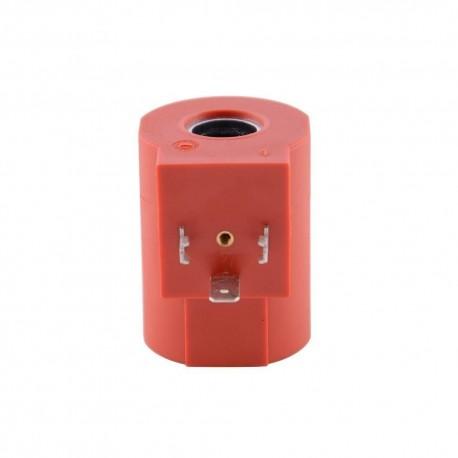 Bobine cartouche hydraulique EDI SYSTEM 24 Volts S3H