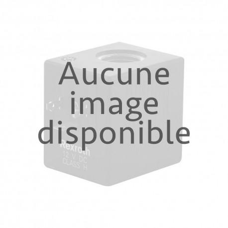 Bobine pour distributeur 12DC S8H 20W F AMP junior
