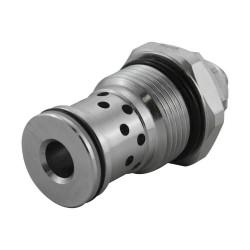 Cartridge flow limiter ST C 09 (70l/mn)