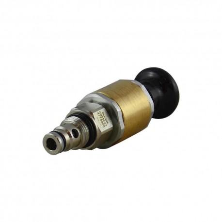 Distr 2x2 40l/mn NO SB cde mécanique VMI 8A 2A 06 NA