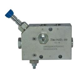 OCGF - A VRFC 3C VEI VS PT 12 35 C