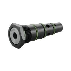 Cartridge OP range