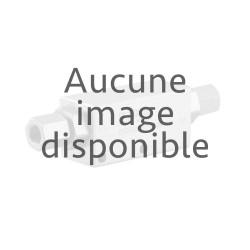Clapet piloté cartouche 40l/mn OVC7