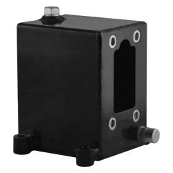 Réservoir 1L acier pour pompe à main
