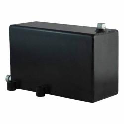 Réservoir 3L acier pour pompe à main