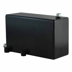 tank 3L acier pour Hand Pump