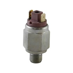 Pressure switch with piston 100 to 300 bar NO