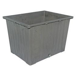 OCGF - Aluminum oil tank 12L