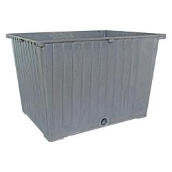 OCGF - Réservoir 20L aluminium