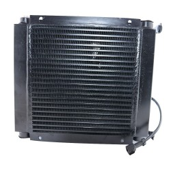 Cooler CSL1 24VDC