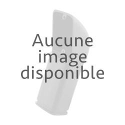 Poignée cobra + 4 BP 1213A