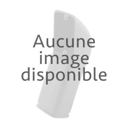 Poignée cobra + 1 interrupteur ref 1738