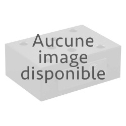 Plaque intermédiaire TIS01201AL