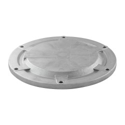 Access cover - TV 275 + seal