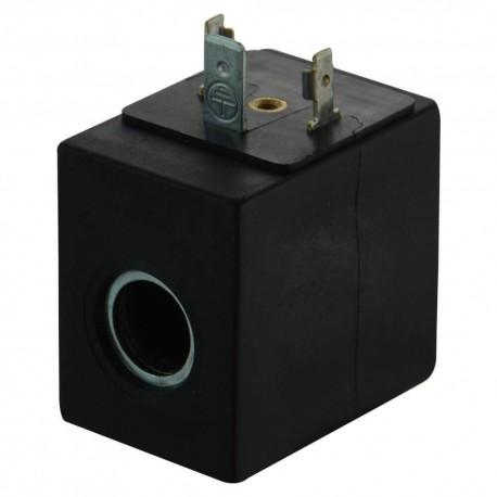 Bobine distributeur hydraulique C31 REXROTH 12volt