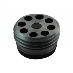 Clapet insert 1/2 80l/mn 350 bar 0TU501000300000